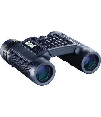 BUSHNELL H20 10x25MM Compact Binocular