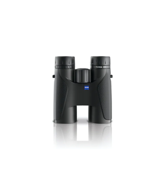ZEISS Terra ED  8x42MM Binocular