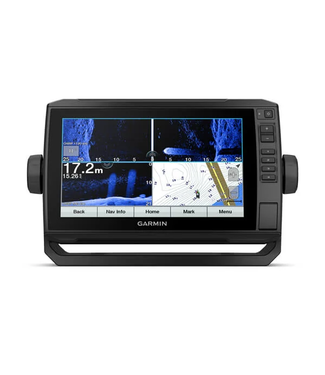 GARMIN ECHOMAP™ UHD 95sv w/ Navionics
