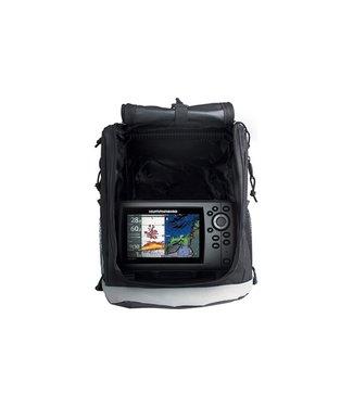 HUMMINBIRD Helix 5 CHIRP GPS G2 PT [Portable]