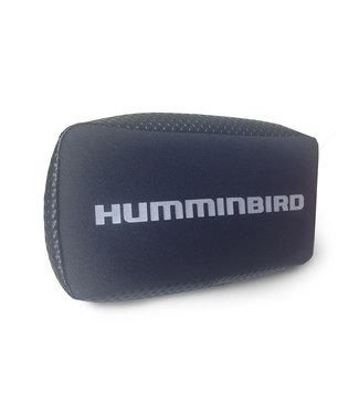 HUMMINBIRD UC H5 - Unit Cover HELIX 5 Models
