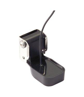 HUMMINBIRD XHS 6 16 Transom Transducer