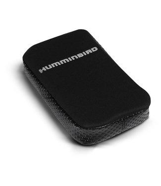 HUMMINBIRD UCPM 4 PiranhaMAX Cover