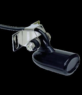 LOWRANCE HST-WSU 83/200 kHz Skimmer Transducer with Temp Sensor