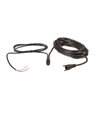 LOWRANCE XT-15U 15ft Transducer Extension Cable