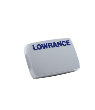 "LOWRANCE Mark & Elite (3.5"" display) Suncover"
