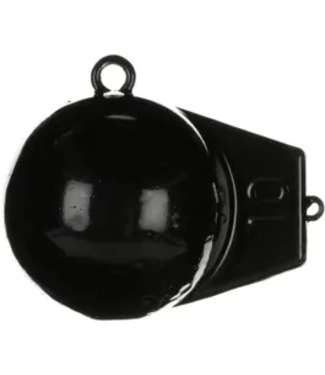Downrigger Weight Cannon Ball - 8lb