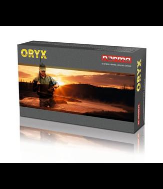 NORMA Oryx 9.3x62 232GR SP
