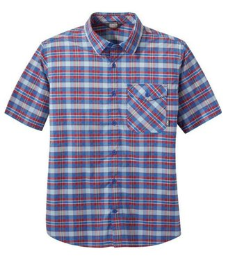 OUTDOOR RESEARCH PORTER S/S SHIRT