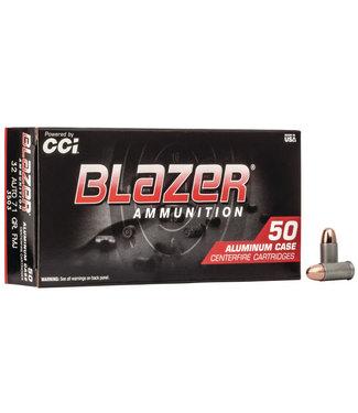 BLAZER Aluminum 32 AUTO 71GR FMJ