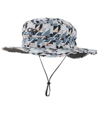 OUTDOOR RESEARCH HELIOS PRINTED SUN HAT