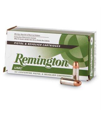 REMINGTON UMC Handgun 45ACP 230GR FMJ