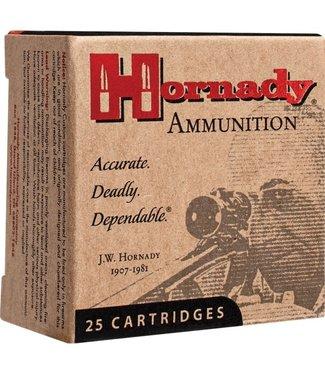 HORNADY Custom 454 CASULL 240GR XTP