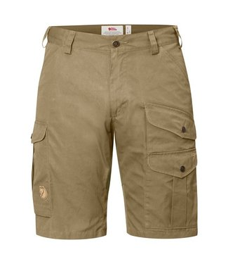 FJALLRAVEN FJALLRAVEN MEN'S BARENTS PRO SHORTS