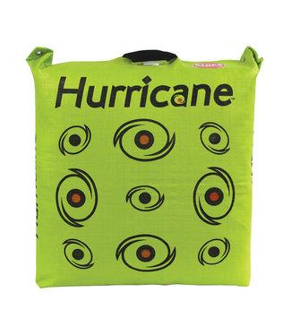 Hurricane H-25 Bag Target