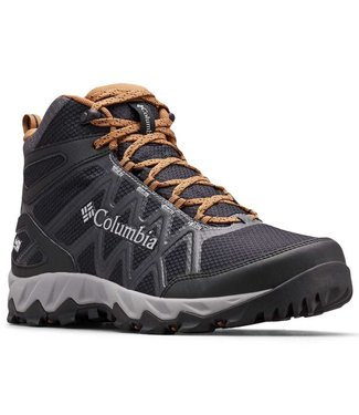 COLUMBIA Men's Peakfreak™ X2 Mid OutDry™ Hiking Boot