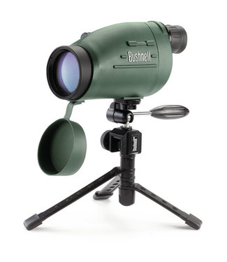 BUSHNELL Sentry 12-36x50MM Spotting Scope