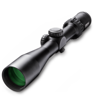 STEINER GS3 2-10x42MM S1 Reticle