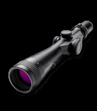 BURRIS Eliminator III LaserScope 4-16x50MM X96 Reticle [NO REMOTE]