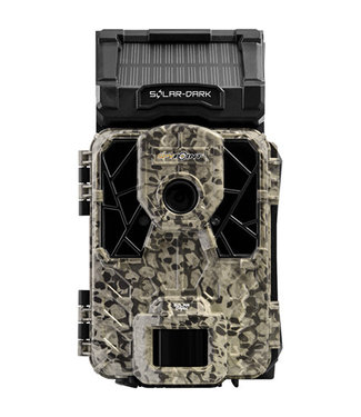 SPYPOINT SPYPOINT SOLAR-DARK 12MP Trail Camera