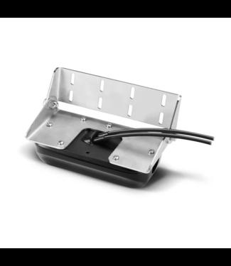 Panoptix™ PS30 Transducer