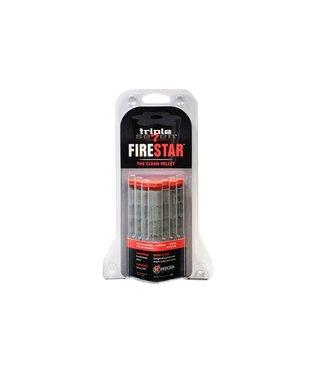 Triple Seven Firestar Pellets