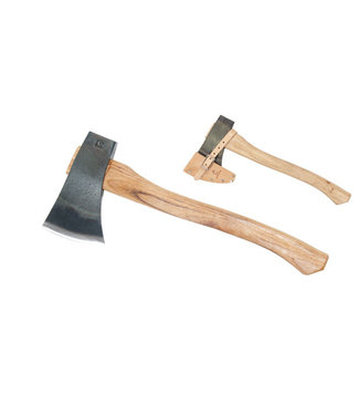 COUNCIL TOOL Flying Fox Throwing Camp Hatchet