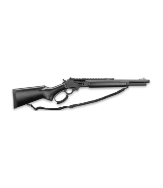 "MARLIN 1895 Dark Series 45-70 GOV'T 16.25"" BBL"