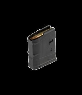 MAGPUL PMAG® 10 LR/SR GEN M3™ [Pinned to 5 RNDS]