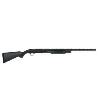 "MOSSBERG Maverick 88 - All-Purpose 12GA 3"" 28"" BBL"