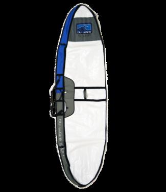 BLU WAVE BOARD CO. INC. BLU WAVE PREMIUM BOARD BAG - 11FT 6IN