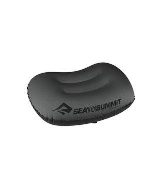 SEA TO SUMMIT AEROS ULTRALIGHT PILLOW - REGULAR
