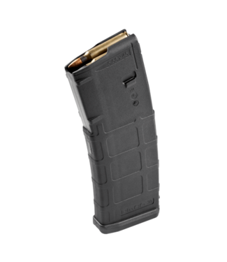 MAGPUL PMAG® 30 AR/M4 GEN M2 MOE® Magazine [Pinned to 5 RNDS]