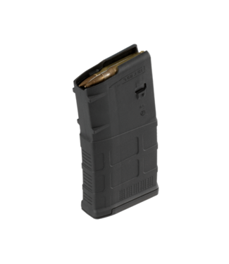 MAGPUL PMAG® 20 LR/SR GEN M3™  Magazine [Pinned to 5RNDS]