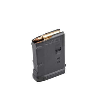 MAGPUL PMAG® 10 AR/M4 GEN M3™  Our 10-round GEN M3 PMAG for 5.56x45mm Magazine [Pinned to 5RNDS]