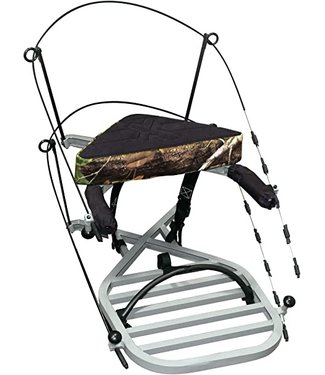 Mini X-1 Climber Treestand [Open Box]