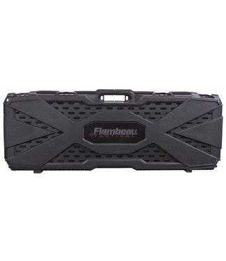 FLAMBEAU AR Tactical Gun Case