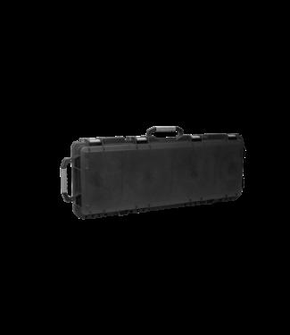 FIELD LOCKER® MIL-SPEC TACTICAL LONG GUN CASE