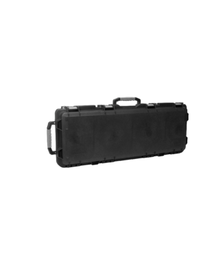 PLANO FIELD LOCKER® MIL-SPEC TACTICAL LONG GUN CASE