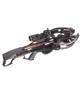 RAVIN CROSSBOWS R29X SNIPER PACKAGE