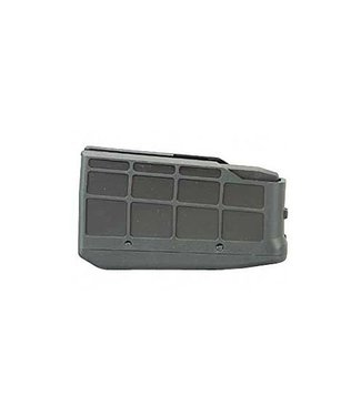 TIKKA Tikka T3/T3X 3 Round Magazine MEDIUM 22-250 Rem, 243 Win, 260 Rem, 7mm-08 Rem, 308 Win