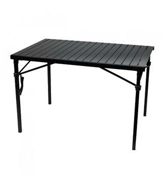 KUMA Kuma Bear Necessity  Table