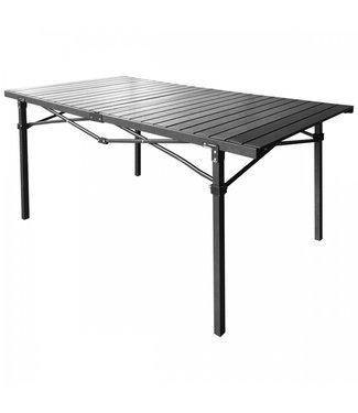 Kuma Big Bear Table