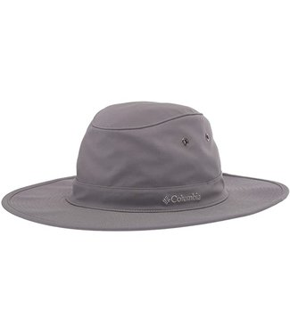 COLUMBIA COLUMBIA TRAIL SHAKER SUN PROTECT HAT