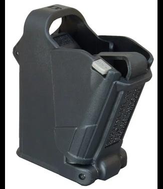 MAGPUL UpLULA® – 9mm to 45ACP universal pistol mag loader