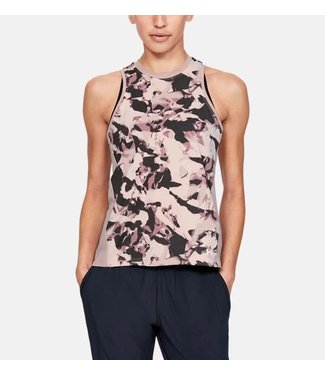 UNDER ARMOUR UNDER ARMOUR ISOCHILL TANK TOP