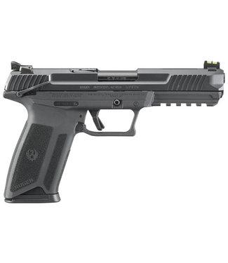 """RUGER Ruger-57™ 5.7x28MM 4.94"""" BBL"""