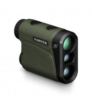 Impact® 1000 Rangefinder