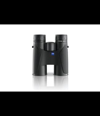 ZEISS Terra ED 10x42MM Binocular