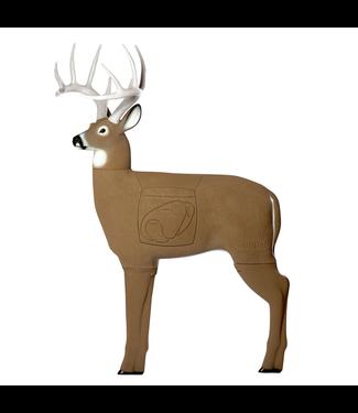 FIELD LOGIC GlenDel Buck Archery Target